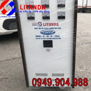 may-on-ap-litanda-15kva-3-pha-dai-260v