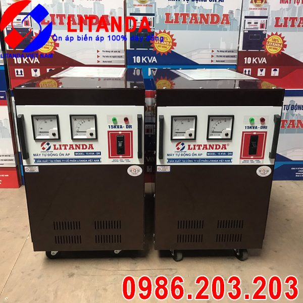 may-on-ap-litanda-15kva-dr-dai-90v-250v