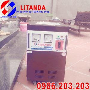 may-on-ap-litanda-15kva-dr